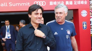montellaancelotti - cropped
