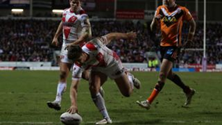 TommyMakinson - Cropped