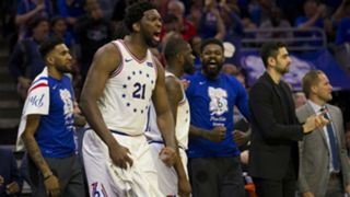Embiid-Joel-USNews-050219-ftr-getty