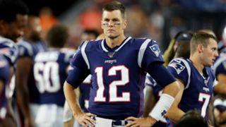 Brady_cropped