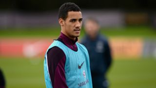 tomince - Cropped
