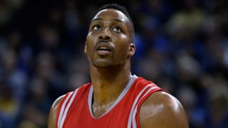 dwight-howard-012915-getty-ftr-us.jpg