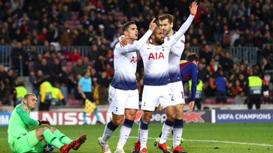 Spurs achieved 'mission impossible', says Pochettino