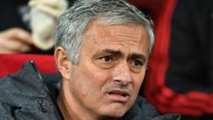 mourinho-croped