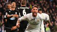 Ramos-cropped