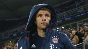 thomasmuller-cropped