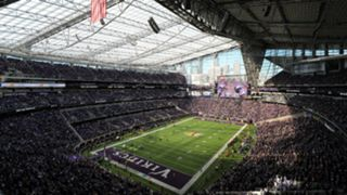 US-BankStadium-010818-USNews-Getty-FTR