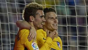 griezmanngameiro - Cropped