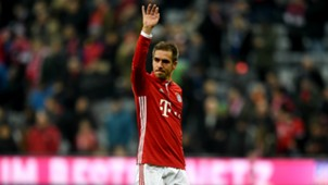 PhilippLahm-cropped