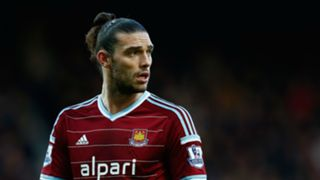 andycarroll - Cropped