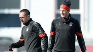 FranckRiberyBastianSchweinsteiger-Cropped