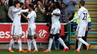 SwanseaCity-Cropped