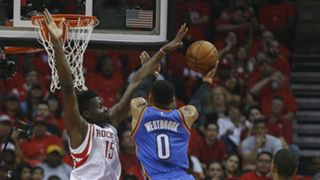 Beverley-Westbrook-042517-USNews-Getty-FTR