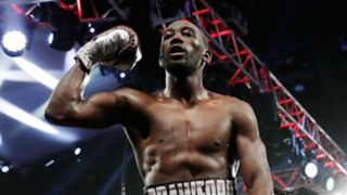TerenceCrawford-Cropped