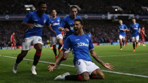 Connor Goldson - cropped