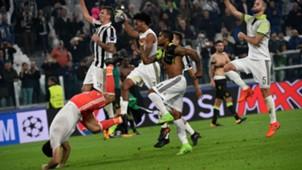 Juventus - cropped