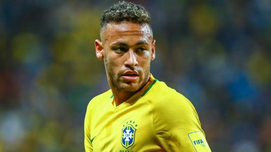 2587878eee6 Neymar sale lets Barcelona return to tradition, says Bartomeu