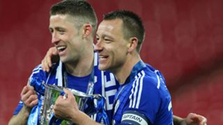 GaryCahill-cropped