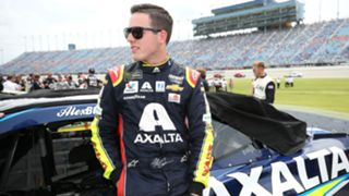 Alex-Bowman-USNews-063019-ftr-getty.jpg