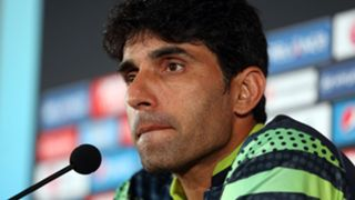 MisbahUlHaq-cropped