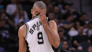 Tony-Parker-050317-USNews-Getty-FTR