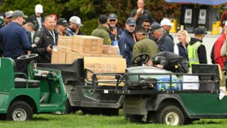 us-open-golf-cart-061519-usnews-getty-ftr