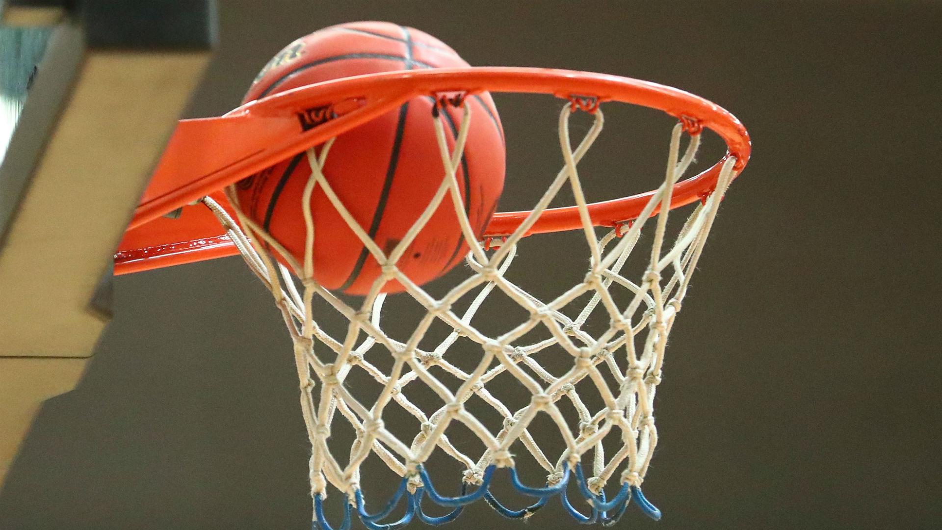 Basketball-view-cropped_ouqtt468jiw61l674vzf7yvnj