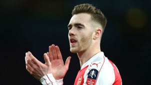 calumchambers - Cropped