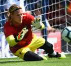 To those who enjoy seeing others fail, I feel for you – Karius