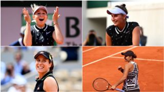 FrenchOpen - cropped