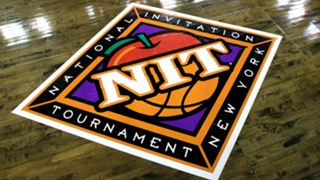 NIT-LOGO-022718-USNews-Getty-FTR