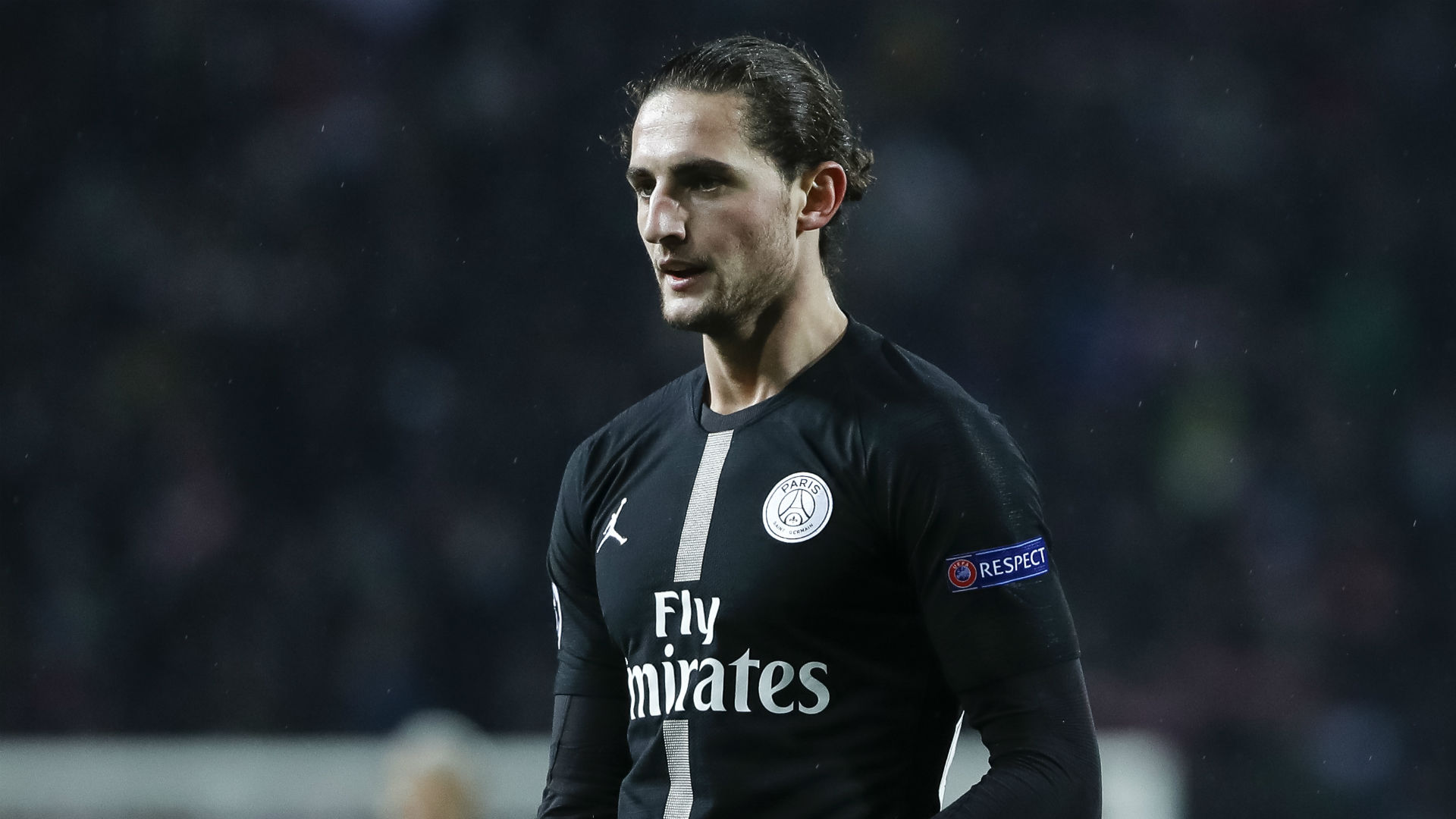 Barça and Rabiot have reached contract agreement — Le Parisien