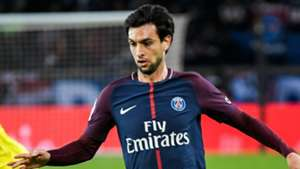 Javier Pastore - cropped