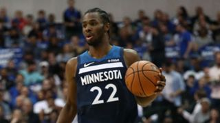 AndrewWiggins - cropped