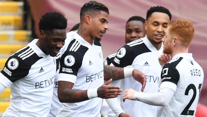 Southampton's Mario Lemina (centre) has seen his proposed Newcastle move stall