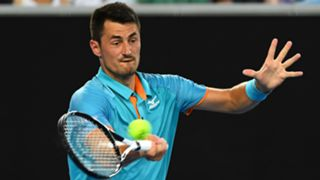 BernardTomic - Cropped
