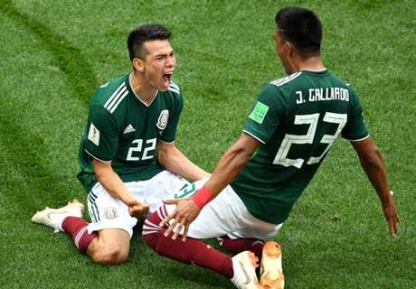'Lozano is ready for the Premier League'