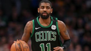 Irving-Kyrie-USNews-Getty-FTR