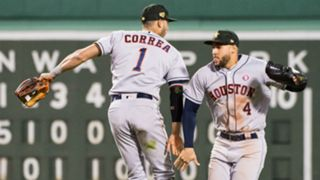 correa-carlos-05182019-getty-ftr.jpg