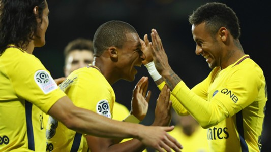 Mbappe and Neymar - cropped