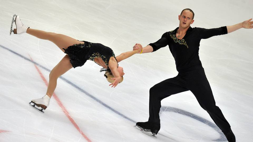 Former U.S. figure skating champ John Coughlin hanged himself, police say