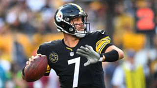Ben-Roethlisberger-111617-USNews-Getty-FTR