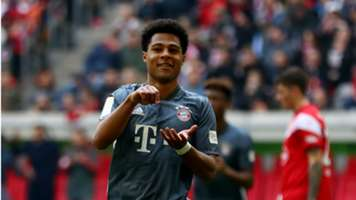 Gnabry - cropped