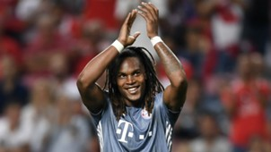RenatoSanches-cropped