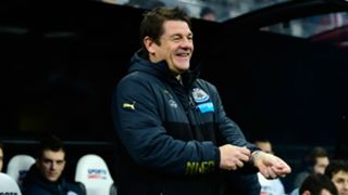 johncarver - Cropped