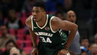Giannis-Antetokounmpo-101819-usnews-getty-ftr