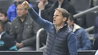 de-Boer-Frank-08132019-getty-ftr.jpg