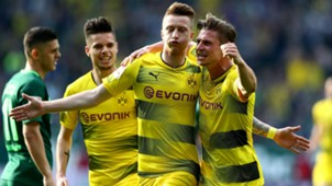 Reus_celebrate_cropped