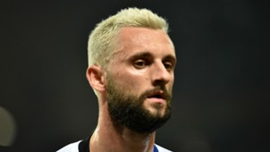 MarceloBrozovic - cropped