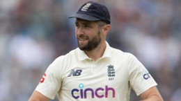 Chris Woakes is part of England's Ashes squad